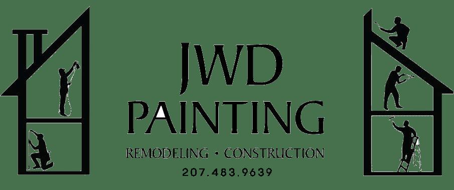 JWD Painting